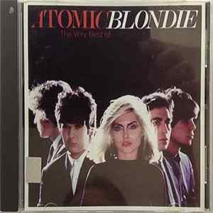 Blondie - Atomic: The Very Best Of Blondie flac-Album