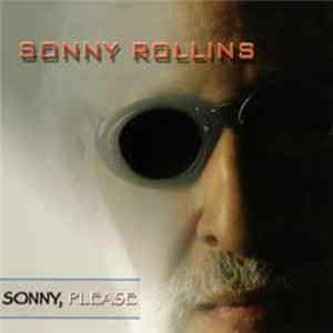 Sonny Rollins - Sonny, Please flac-Album