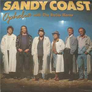 Sandy Coast - Ophelia flac-Album