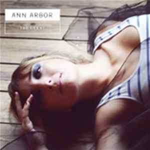 Ann Arbor - The Guest flac-Album